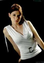 Samantha Zavala