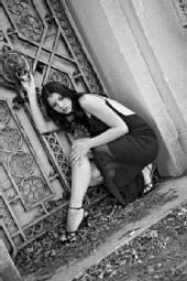Samantha Grabowski