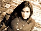 Christina Gaile Ferguson