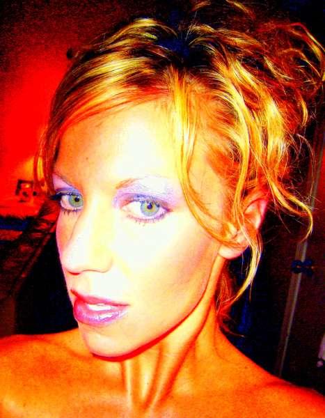 Tekno Diva - January 13, 2007