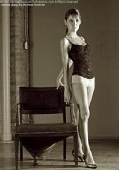 Jessica Lesley