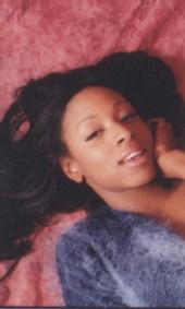 Noelle Bishop