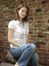 Natalie Metzger
