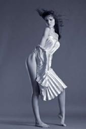 Yasmin Stone