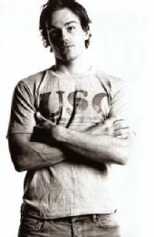 Brett Viberg