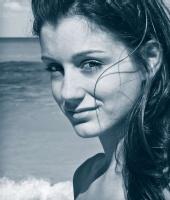 Tatiana Rivest