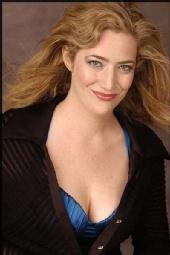 Kimberly Trew