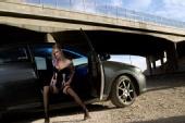 Valerie Rae - buckle up