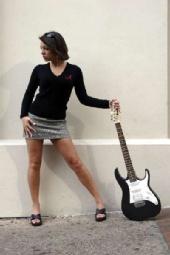 Kayt ___ - Rock 'n Roll