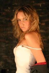 Stephanie Matys