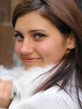 Tania Cuzmenco