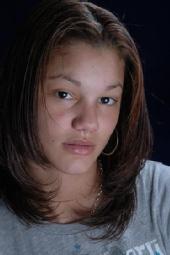 Tiffany Roden