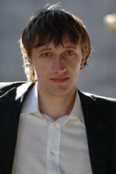 Andrei - Andrei