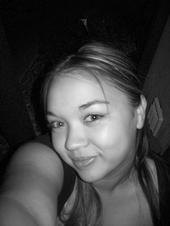 Ashley b