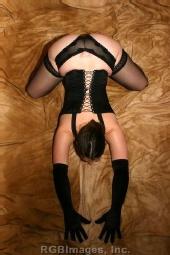 Lorielle Culpepper - abeyant