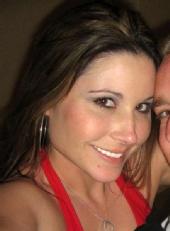 Tonya Guccione
