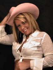 Brittany Hicks