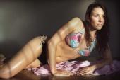 Lexy Taylor - Swim
