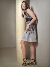 Lexy Taylor - Cataloge shoot