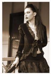 Aylin Tempest