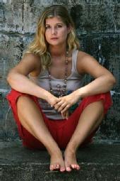 Brandi Boone