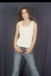 Brittney lewis - styling