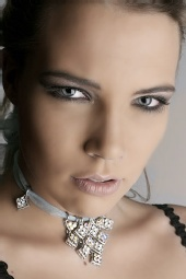 Nina E.