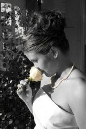 Ashley Nicholson
