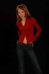 Doriane Oyane