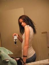 Jessica Stone - Taken Nov. 23rd/ 06