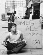 Ben Maguire