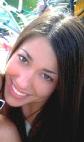 Raquel - Face