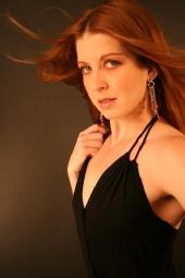 Rachel Gillis