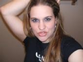 Jaylin - Here I Am :)