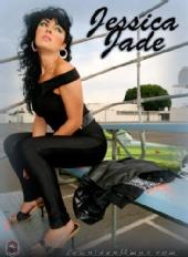 Jessica Jade - lowriderpimps.com