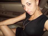 Melissa Catozella - Miss Bx