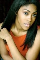 Haley Alexis - Main