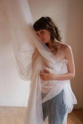 Mary Andrée Lecourt - Softness