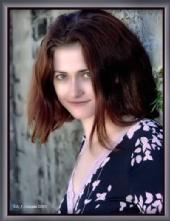 Jennifer Vise