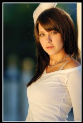 Christy Wheeler