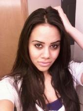 Gabriela Ramirez
