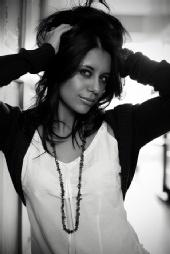 Antonia Arcella