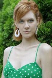 Andrea Besch
