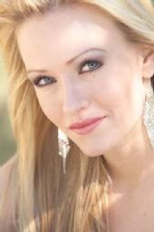 Jessica Walbridge