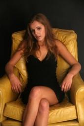 Alyssa Donahue