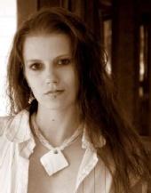 Lehsa Mitchell