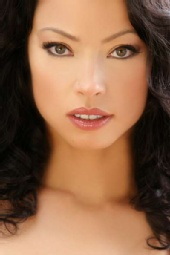 Diane Lynne Kang