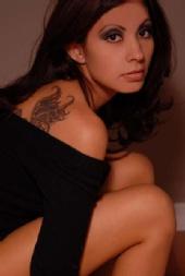 Gina Naranjo - Gina Naranjo