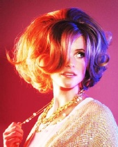 Autumn Brook - Grace Hair Salor