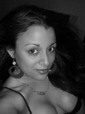 Suheli Rivera - just me
